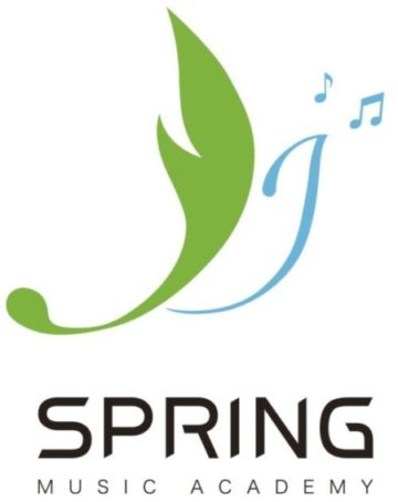 Spring Music Academy